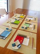 仙台,料理教室