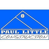 Paul Little Construction Logo.jpg