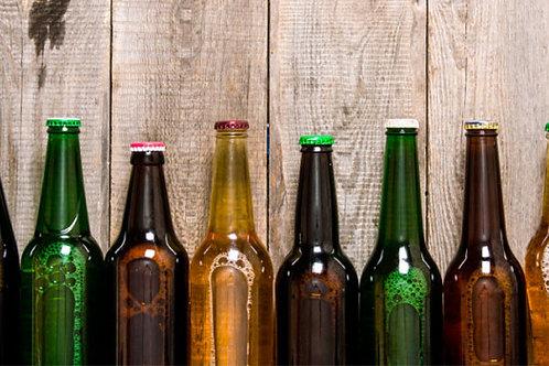 20 Extra Bottles