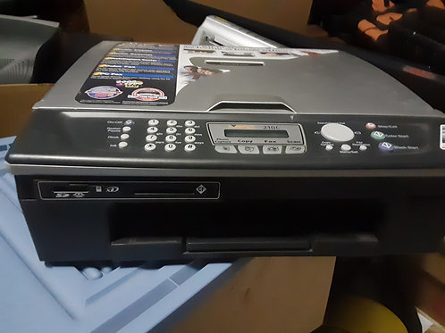 Brother All In One Printer