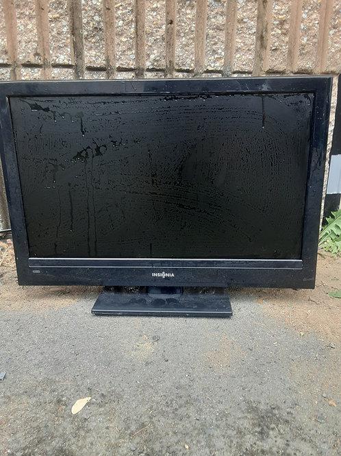 Medium TV