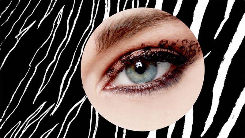 Eyeko-13.jpg