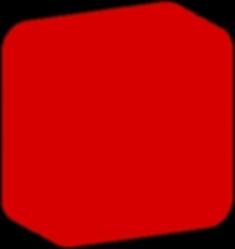 Logo_Parti_socialiste_suisse_edited.png