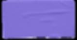 cutout paper-purple.png