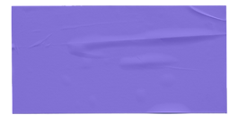 cutout paper-purple.png