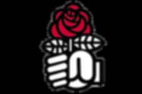 AVT_Parti-socialiste_6505.png