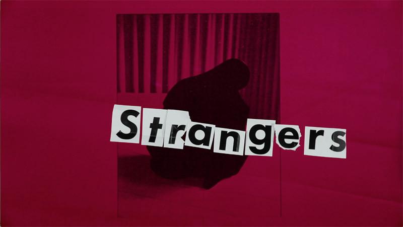 strangers-04.jpg