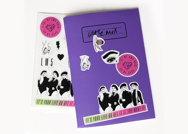 LMstickers-PurpleNotebook+sheet-web2.jpg
