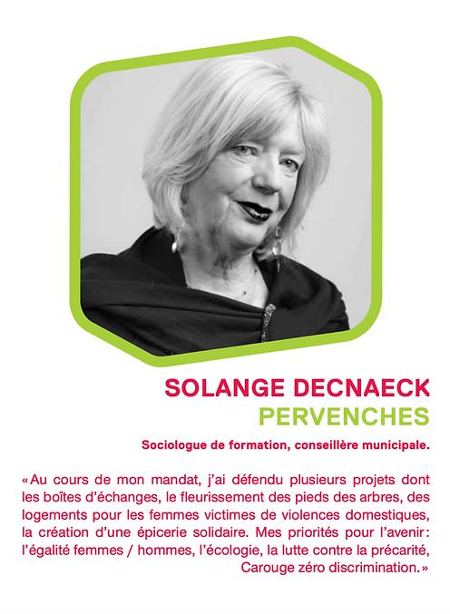 daeckneck.png