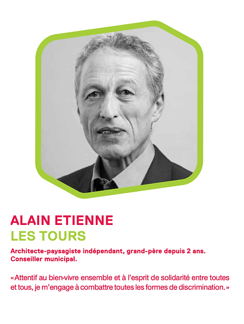 alainetienne.png