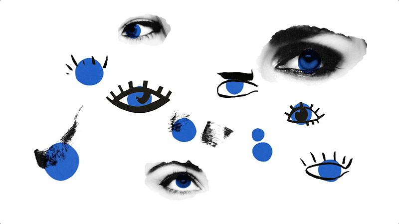 Eyeko-9.jpg