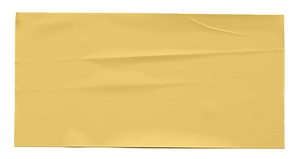 cutout paper-yellow.png