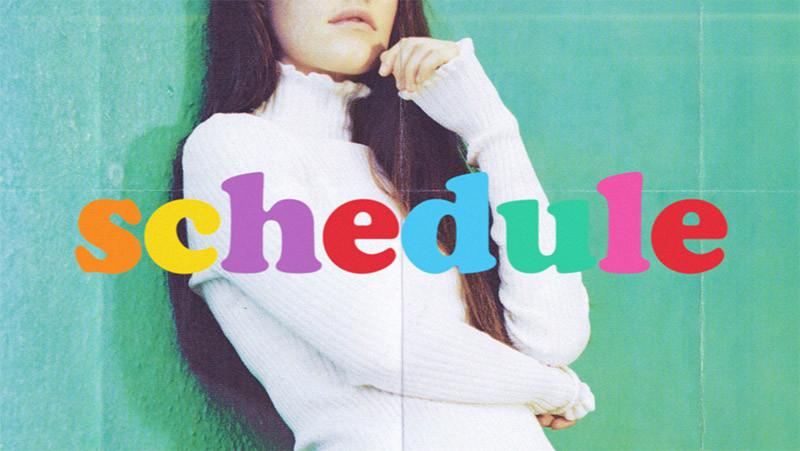 schedules-02.jpg