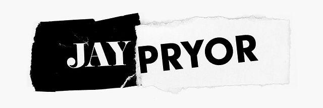 JayPryor-logo.jpg