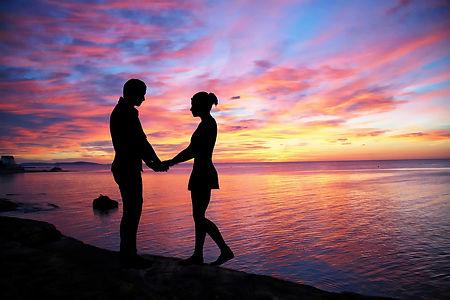 couple-love-1807857_1280.jpg