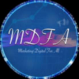 mdfa_newlogo.png