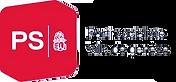 logo-psvg-300x139_edited.png