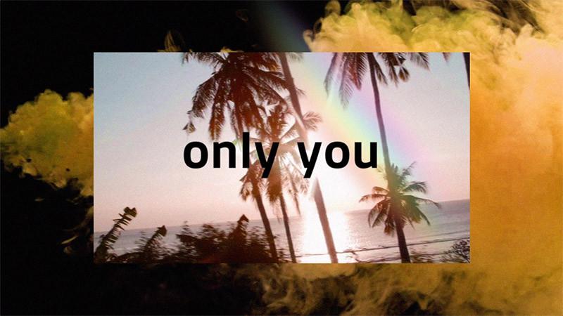 onlyyou-2.jpg