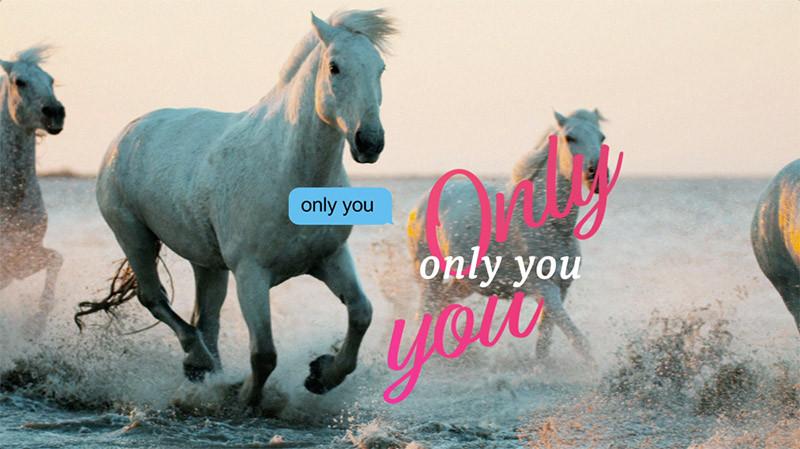 onlyyou-7.jpg