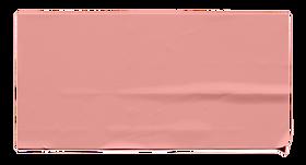 cutout paper-peach.png