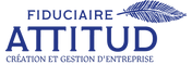Logo_attitud_new-1.png