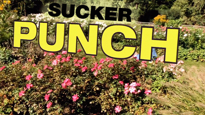 suckerpunch-5.jpg