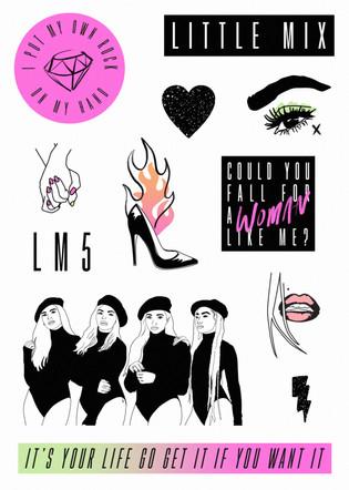 LMstickers-stickersheet-graphic.jpg