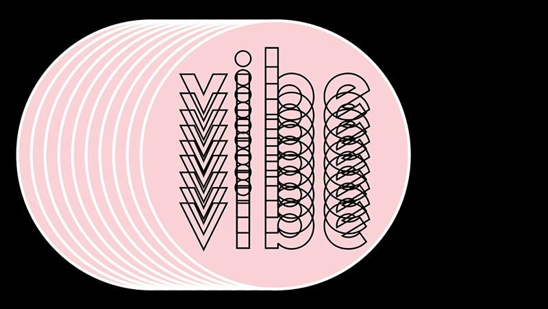 dkmv-01.jpg
