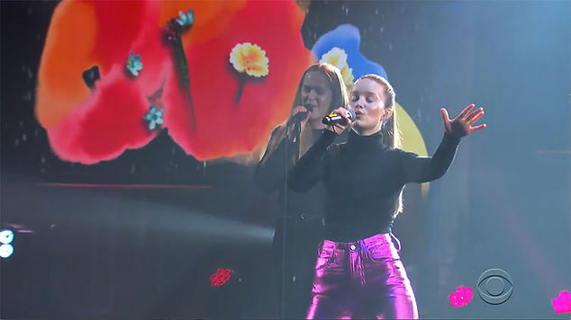 Sigrid Colbert live show visuals.jpg