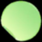 greensticker1.png