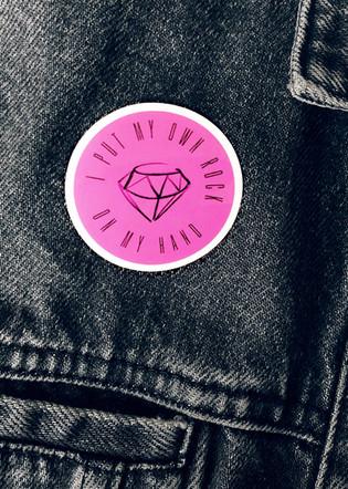 LMstickers-jacketdetail-web.jpg