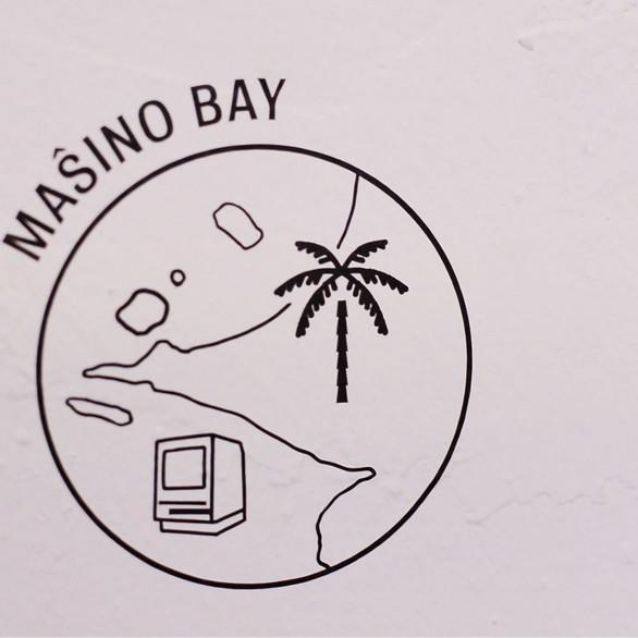 masinobay-projectpage-01.jpg