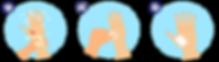 Cytopeutic-Rejuvenating-Cream-20200221_c