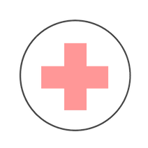 犀補靈修復軟膏皮膚癒合.png