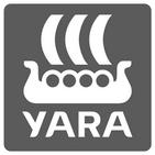 Yara_International_emblem.png
