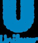 1200px-Logo_Unilever.svg (1).png