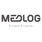medlog-transport-logistics-vector-logo-s