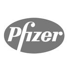 pfizer-original (1).png