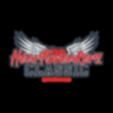 Heatbreakers Classic.png