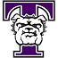 Truman State University.png
