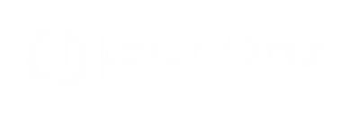 JensenGroup Logo H White.png