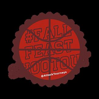 #FallFeast Shootout