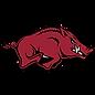 University of Arkansas (Basketball)