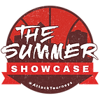 The Summer Showcase