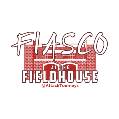 Fiasco At The Fieldhouse