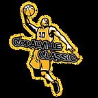 Coralville Classic