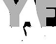 Iowa Youth Athletic Foundation