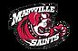 Maryville University- St. Louis