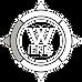 Compass Logo Glow.png