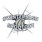 Winter Bash Shootout